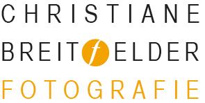 CHRISTIANE BREITFELDER